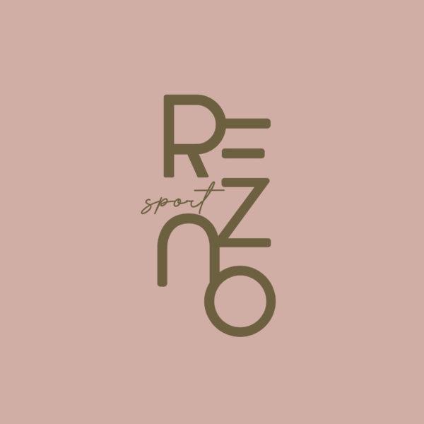 Renzo Imola